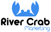 River Crab Marketing